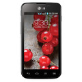Celular Smartphone Lg Dual Chip E455 L5 Ii Android 4 3g Gps