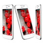 Celular Lg Optimus L5 E-455 4gb Dual Chip - Envio Rápido