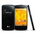 Google Lg Nexus 4 E960