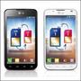 Celular Dualchip Smart Lg L7ii Optimus Android 4.1 Original