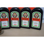 Licor Jägermeister 710ml Original Pronta Entrega
