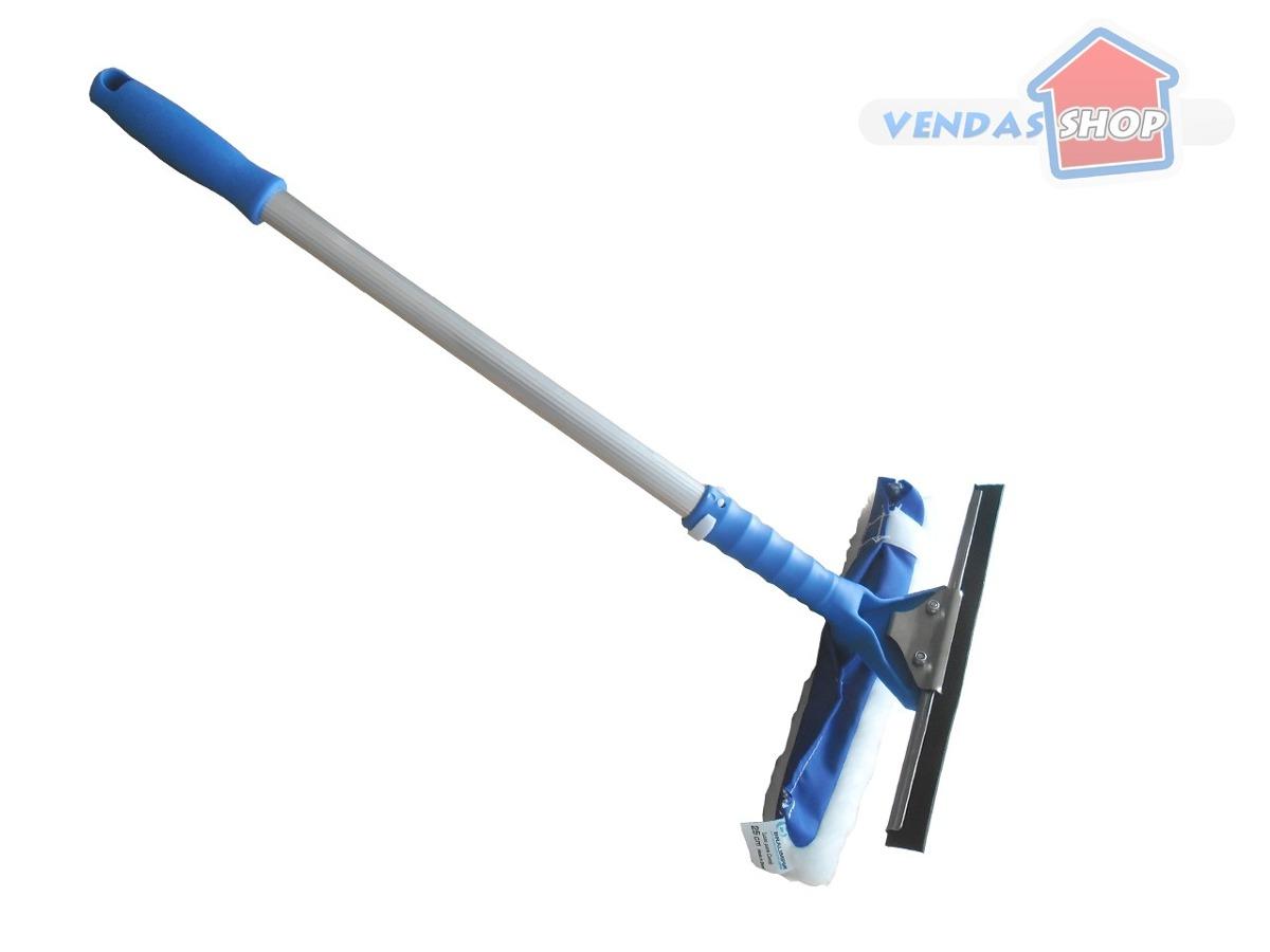 #B31818 Vassoura Para Limpar Této Pictures to pin on Pinterest 794 Limpador De Vidros E Janelas Magnetico