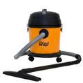Aspirador De Pó E Água 1400w 20 Litros - Wap Energy - Wap