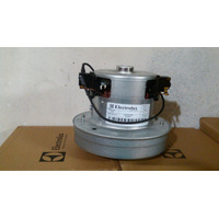 Motor Aspirador Electrolux Max Trio 127v 110v Varios Modelo