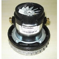 Motor Para Aspirador De Po Electrolux Original