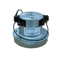 Motor Aspirador Electrolux Max Trio 110v