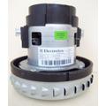Motor Aspirador Po Electrolux A10 Smart Flex 110v Original