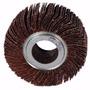 Rodas P Polimento Pg Lixa - Poli Kontour 150x50