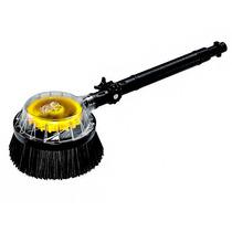 Escova Rotativa Articulada Limpeza Carros Original Karcher