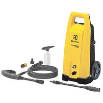 Lavadora De Alta Pressão Wash 2200 Libras 110v Electrolux