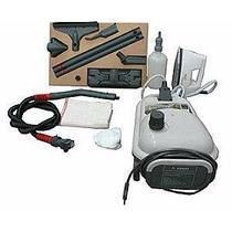 Maquina Alta Pressão Lava Jato Vapor 1500w 110v Vaporeto Fae