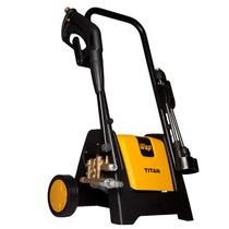 Lavadora De Alta Pressão Wap Titan 1150 Lbs 127v