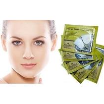 Mascara De Colágeno Anti Envelhecimento E Olheiras