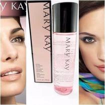 Mary Kay - Demaquilante Para Área Dos Olhos