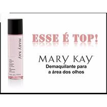 Demaquilante Mary Kay 110 Ml_ Bifásico E Oil Free