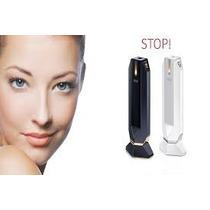 Tripollar Stop - Rejuvenescedor Facial - Rugas, Manchas Novo
