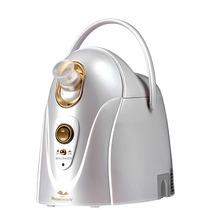 Vaporizador Spa Facial Ion Relaxbeauty