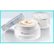 Chronos Creme Elastinol Renovação Celular 25+ Natura
