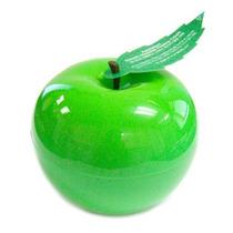 Appletox Peeling Tony Moly - Pronta Entrega