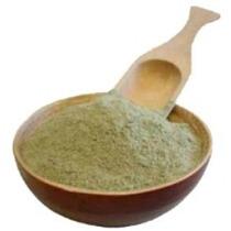Argila Verde 1 Kg, Grátis: 500g De Argila Branca