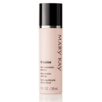 Loção Even Complexion Timewise® Mary Kay