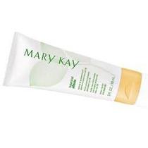 Hidratante Botanicals Mary Kay Com Protetor Solar