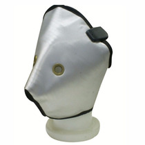 Máscara Térmica Facial Para Limpeza De Pele 110v