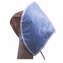 Máscara Térmica P/ Limpeza De Pele E Tratamento Facial 220v