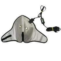 Máscara Térmica Facial Com Termostato - Estek 220v