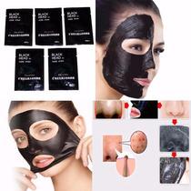 Black Head Pilaten Máscara Removedora De Cravos Nariz E Pele