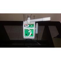 Vaporizador De Ozônio + Alta Frequência