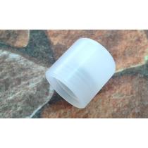 Adaptador Pad P/ventosa Facial Estética Codmc013