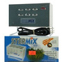 Esterilizador De Ar Stermix Ste36 - 127v