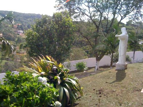 Lindo Sitio Para Locação R$300,00 À Diaria Até 10 Pessoas