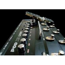1200 Patches Para Pod X3 / X3 Live / X3 Pro Line 6 Patch