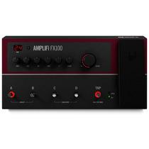 Pedaleira Line 6 Amplifi Fx100 - 015334