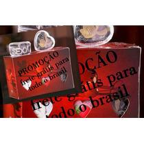 Kit 30 Lingerie Fio Aromatizada+brinde/ Atacado