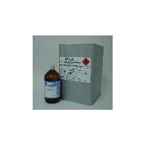 Acido Nitrico 65% Pa .a.c.s.(42 Be) 1 Lt Labsynth
