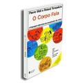 E-book - O Corpo Fala