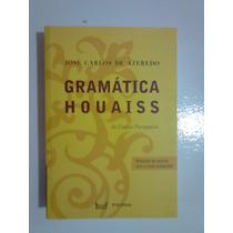 Gramatica Houaiss Jose Carlos Azeredo - Baixoouuu!
