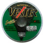 Linha Multifilamento Vexter 0.19mm - 20lb - 100 Metros