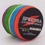 Linha Multifilamento Spectra 100 Lbs - 300m
