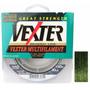 Linha Vexter Multi 150m 50lb 0,35mm Marine Sports A5003