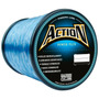 Linha Monofilamento Action Grey 0,70mm 480 Metros
