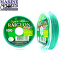 Linha Marine Sports Super Raiglon Soft 0,33mm - 8,3kg