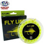 Linha Fly Albatroz Floating Wf N3;4;5;6;8e9 Superficie 30,5m