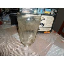Copo De Vidro Liquidificador Antigo Arno Ou Walita Novo