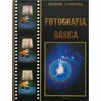 Livro Fotografia Basica Michael Langford Novo Arte E Tecnica