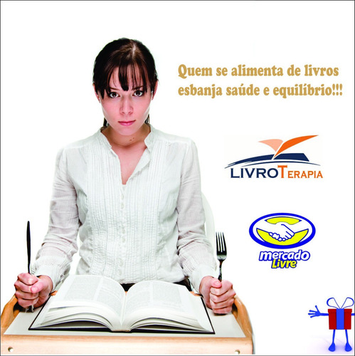 Livro: Magnetismo Pessoal - Heitor Durville