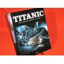 Editora Salvati - Coleção Titanic Fascículos
